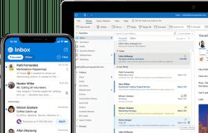 Outlook Front 300x192 - Outlook blir endret iløpet av dette året